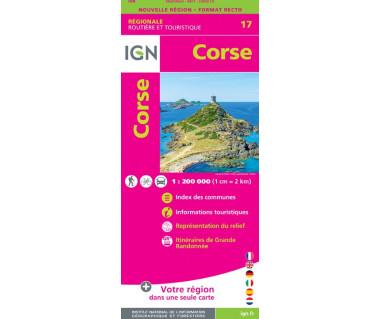 Corse (17)