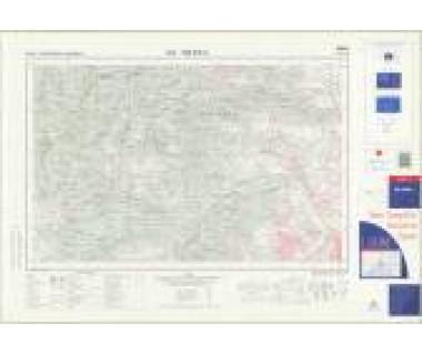 CNIG 25 698-I Sa Vileta
