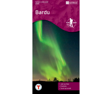 Bardu (2599)