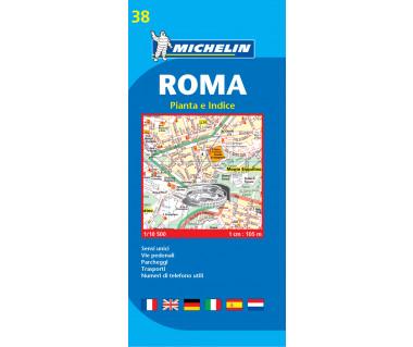 Roma (M 38)