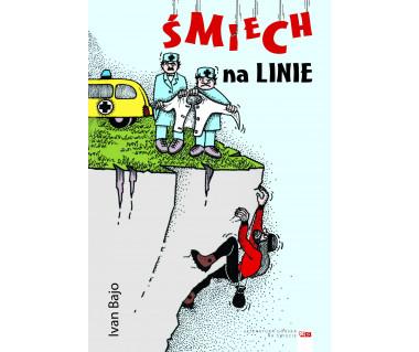 Śmiech na linie