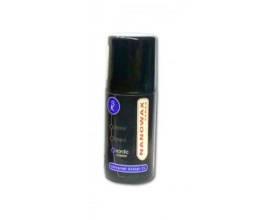 Smar n. Nanowax Universal Klister CL 50ml