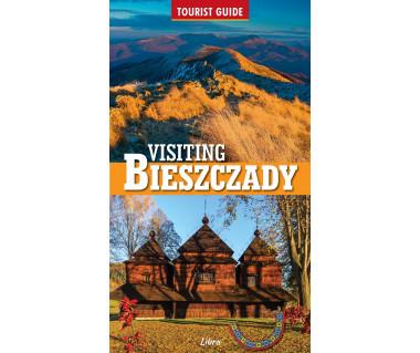 Visiting Bieszczady. Tourist Guide