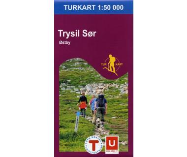 Trysil Sor (2209)