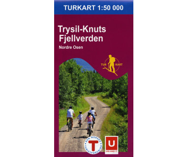 Trysil-Knuts Fjellverden (2217)