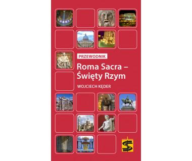 Roma Sacra - Święty Rzym
