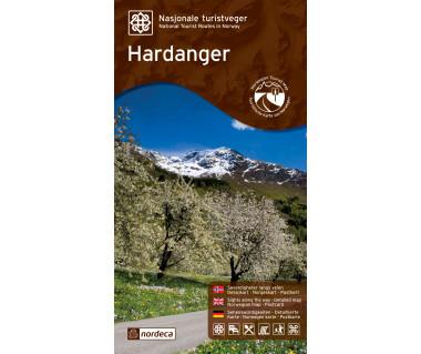 Hardanger (20003)
