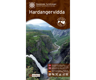 Hardangervidda (20004)