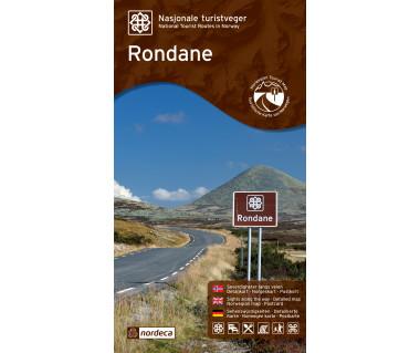 Rondane (20010)