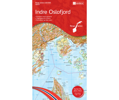 Indre Oslofjord (10027)