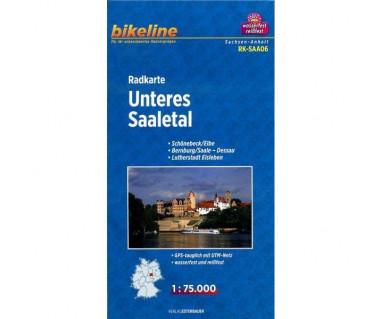 Unteres Saaletal (RK-SAA06)