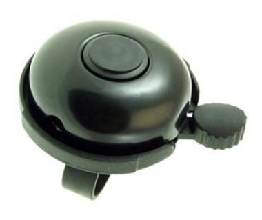 Dzwonek rowerowy 165102 k:czarny