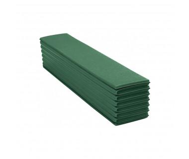 Mata Z-Shield L 183x61x1cm k:green
