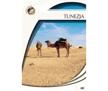 Tunezja (DVD)