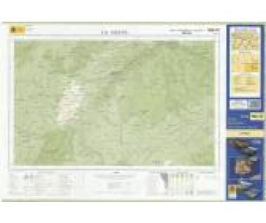 Londyn (przewodnik + atlas + mapa)