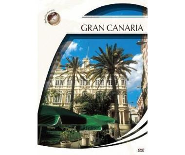 Gran Canaria (DVD)