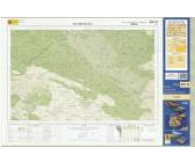 Rzym i Watykan (przewodnik + atlas + mapa)