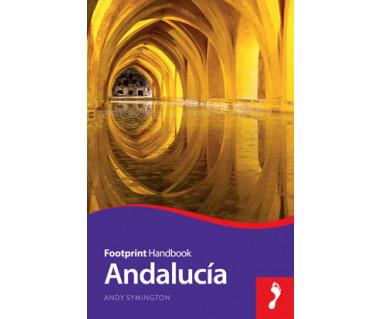 Andalucia Handbook