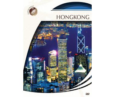 Hongkong (DVD)