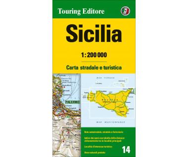 Sicilia (14)