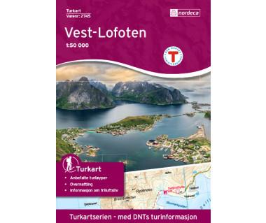 Vest-Lofoten (2745)