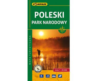 Poleski Park Narodowy