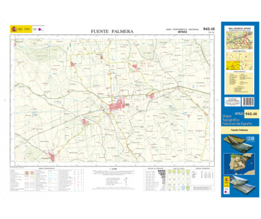 Koszulka Tech Lite LS Crewe Seismograph 7