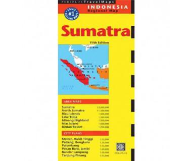 Sumatra & Medan
