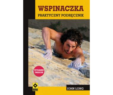 Wspinaczka praktyczny podręcznik