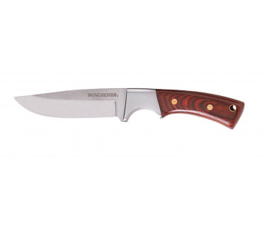 Nóż Winchester Small Fixed Blade FE
