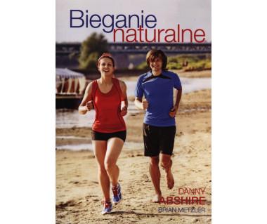Bieganie naturalnie