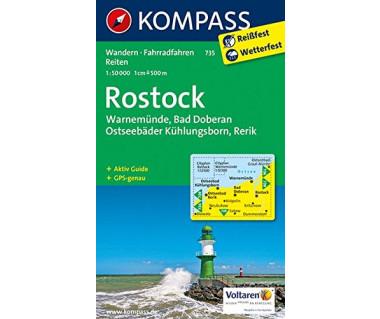 K 735 Rostock
