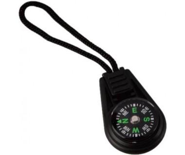 Zawieszka Munkees kompas 3157