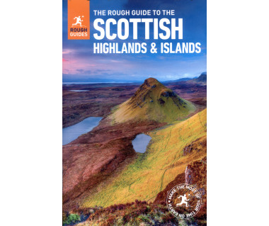 Scottish Highlands & Islands