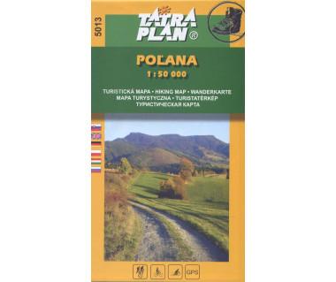 S5013 Polana