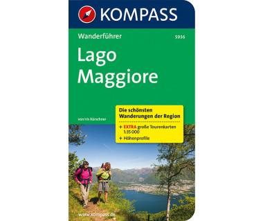 WF 5936 Lago Maggiore