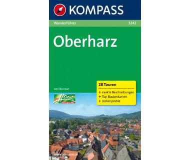 WF 5242 Oberharz