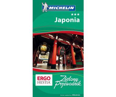 Japonia (Michelin)