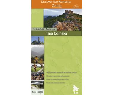 Tara Dornelor (9)