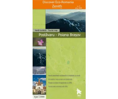 Postavaru - Poiana Brasov (5)