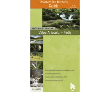 Valea Ariesului - Padis (6)