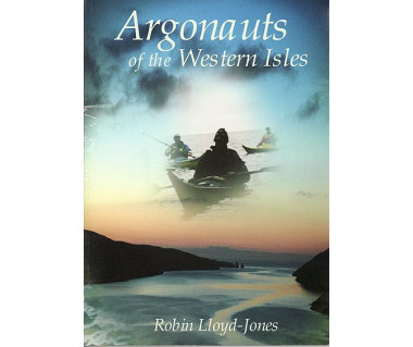 Argonauts of the Western Isles