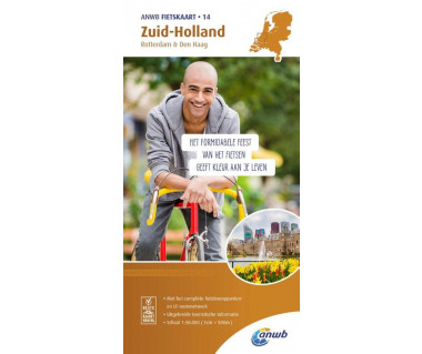 NL50 14 Zuid-Holland
