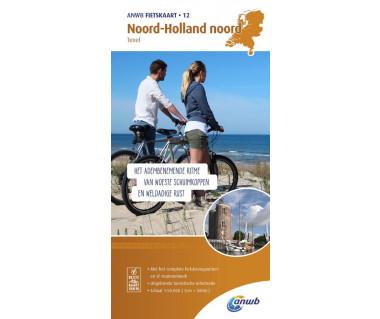 NL50 12 Noord-Holland noord