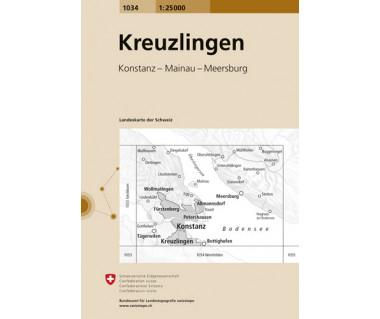 BAL 1034 Kreuzlingen