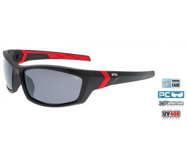 Okulary E111