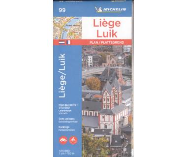 Liege/Luik (99)