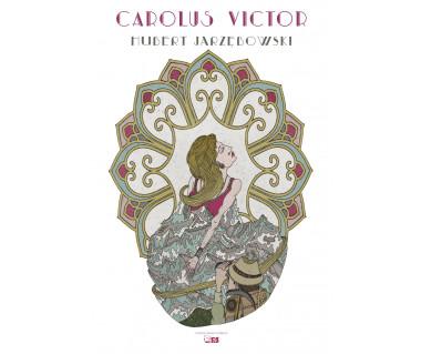 Carolus Victor