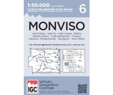 IGC50 06 Monviso