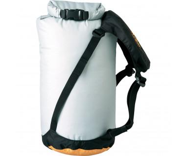 Worek kompresyjny eVent Compression Dry Sack